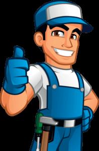 Best Plumbing Services Near Me